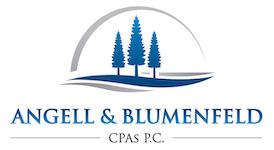 Angell & Blumenfeld CPAS P.C.